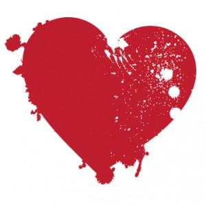 MyLifeinRed_Heart