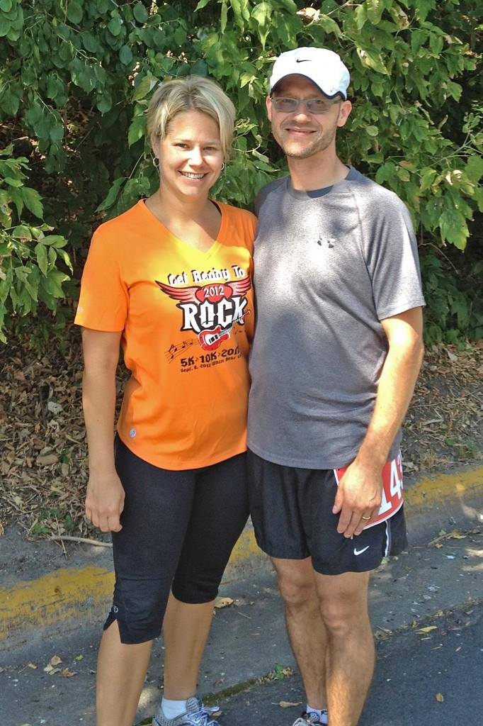 20 mile 2012