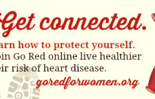 Get connected to heart disease information and resources