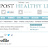 My post on Huffington Post: We all fit the profile